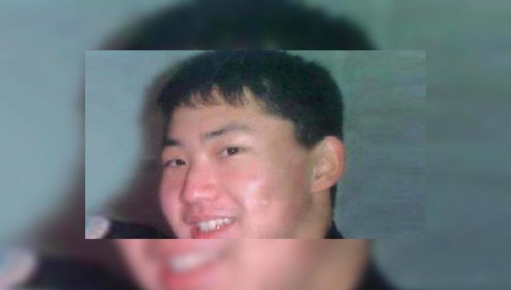Сына Ким Чен Ира могут объявить наследником власти