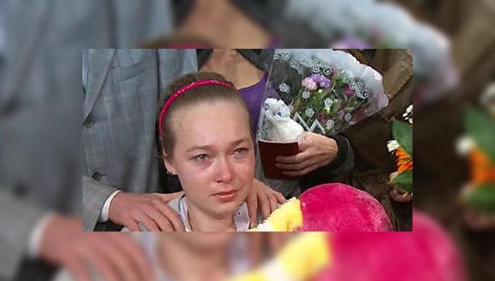 Немецкий союз бобслея выплатит Ирине Скворцовой 650 тысяч евро