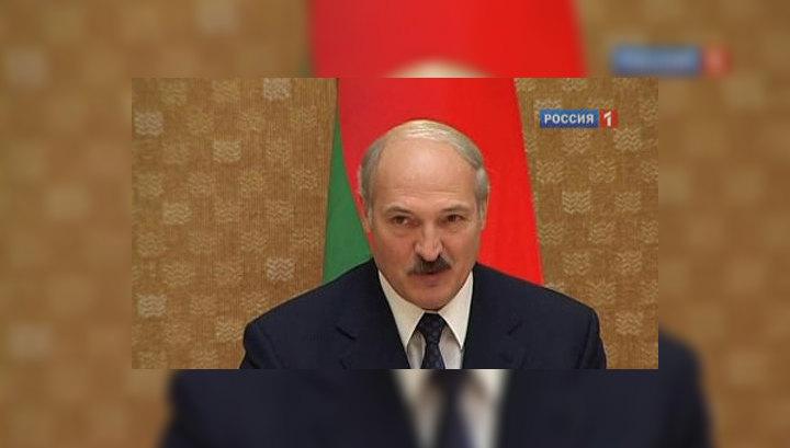 За рамками приличий: зачем Лукашенко делает главным врагом Россию