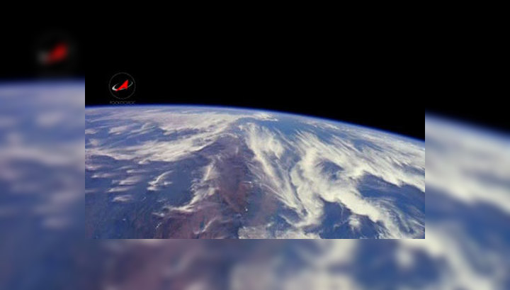 Молчание космонавтов: о чем не рассказывают побывавшие на орбите