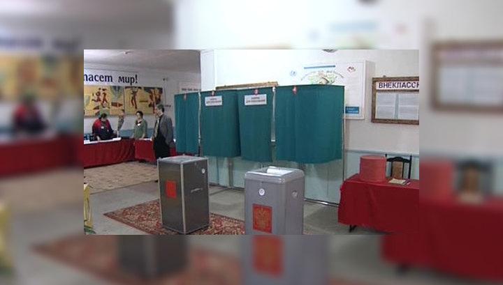 Дмитрий Медведев требует расследовать нарушения на выборах