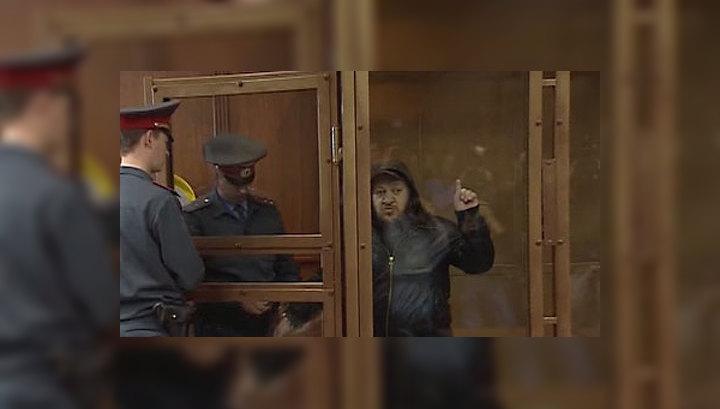 Приговор убийцам Ямадаева. Недовольны обе стороны