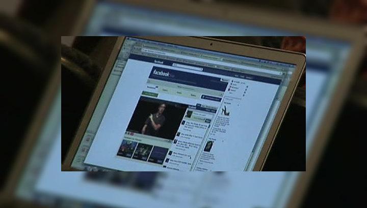 Торговля данными пользователей: Facebook проводит внутреннее расследование