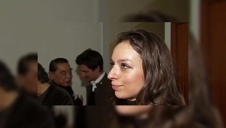 Лауреатом конкурса имени Фредерика Шопена в Варшаве стала российская пианистка