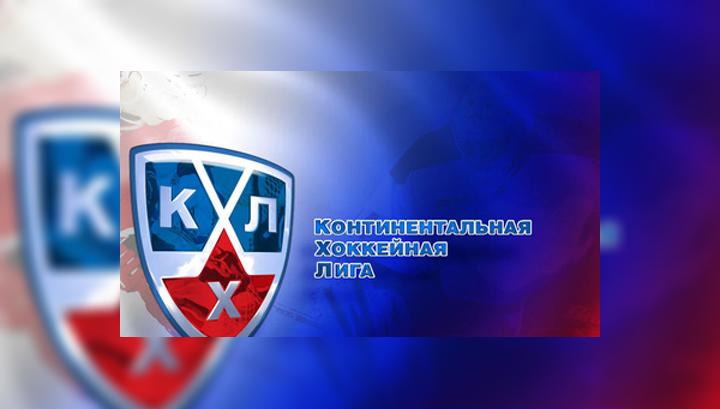 Федерация хоккея словакии канал культура полиглот изучение английского языка