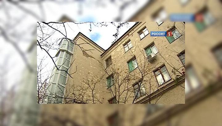 Кашин активно занимался темой экстремизма в России