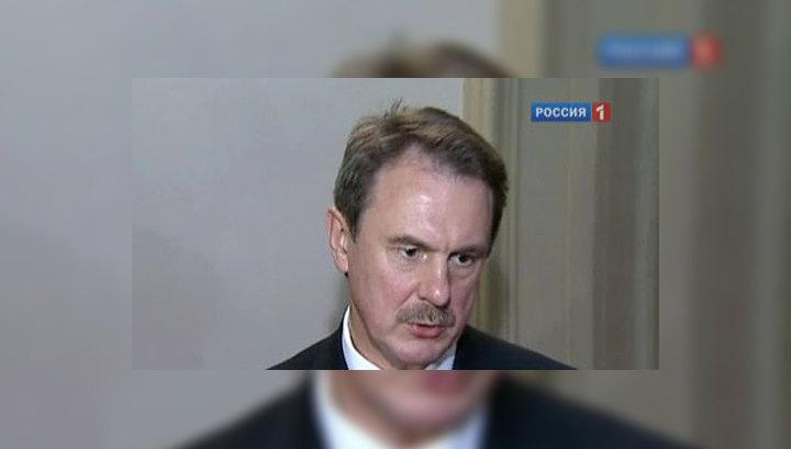 Латышского министра-русофоба поддержало большинство депутатов