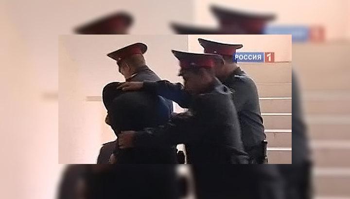 Убийц-подростков из Кущёвской могли целенаправленно готовить