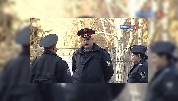 Раскрыто убийство главы Кущёвского района, совершенное 8 лет назад