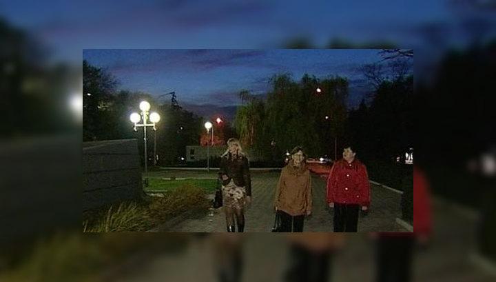 В Невинномысске учителя следят за школьниками и по вечерам