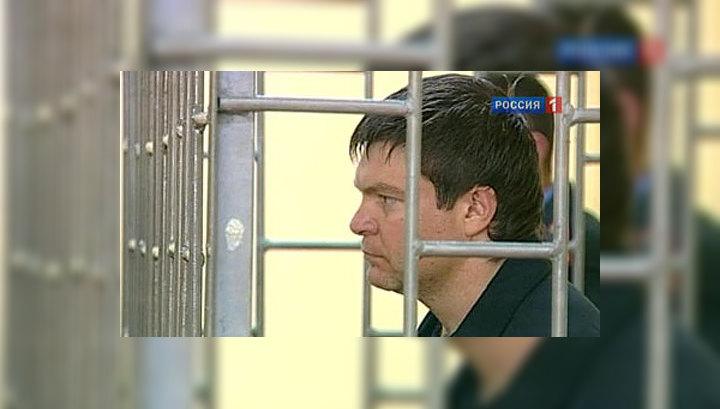 Банда терроризировала Кущёвскую 16 лет