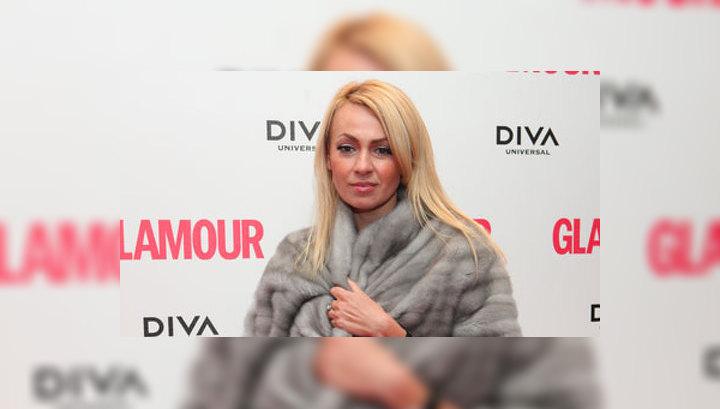 Рудковская о приговоре Батурину: не хочу танцевать на костях бывшего мужа