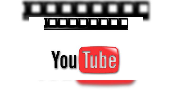 Www youtube com get video что это