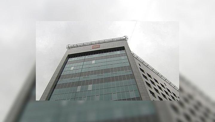 банкротство славянского банка