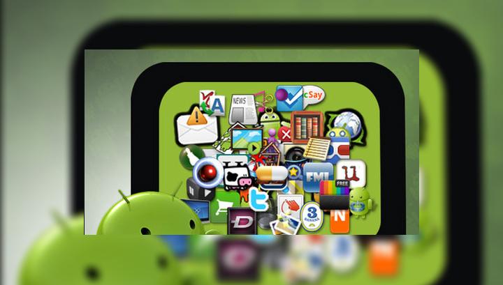 Вести.net: интернет-мошенники и магазин приложений для Android