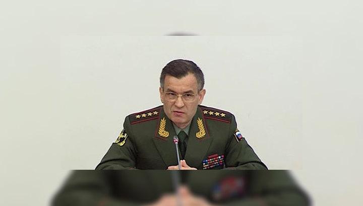 Глава МВД посвятил совещание убийствам на Кубани