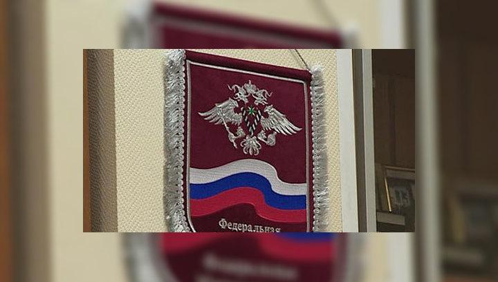 В России упростили регистрацию по месту жительства