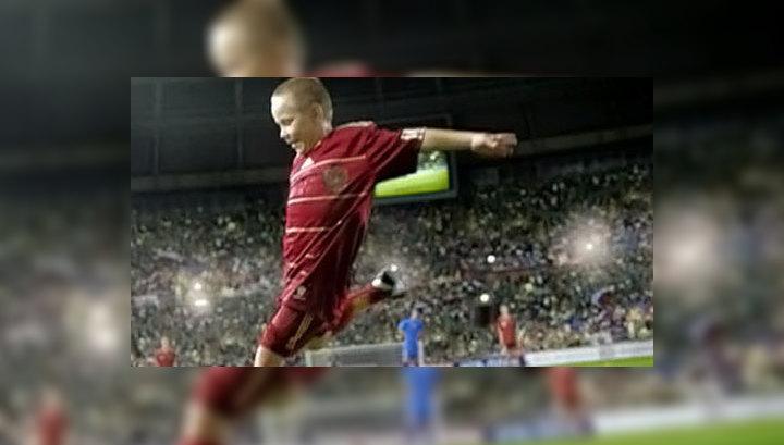 Футбол-2018. Планы ФИФА совпали с долгосрочными планами России