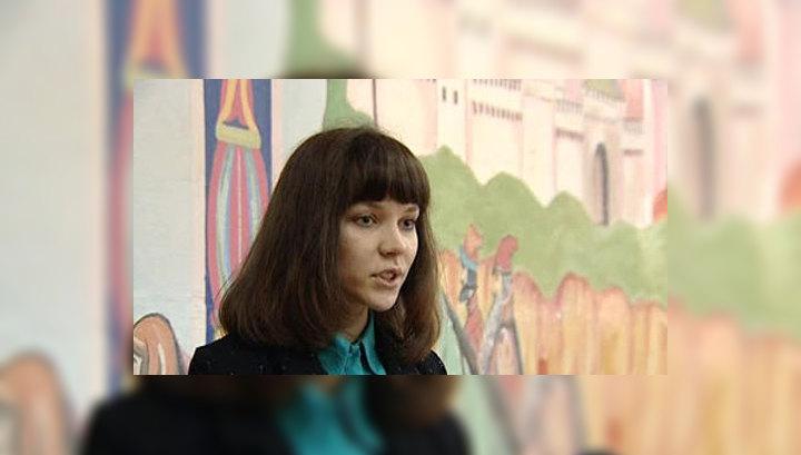 За двойку школьнице новосибирская учительница получила удар в лицо