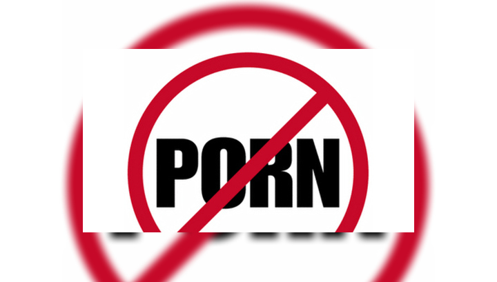 порно фильмы со всеми документами