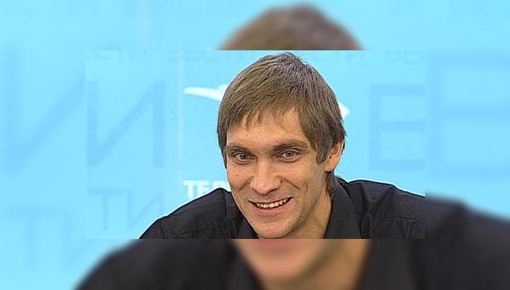 """Судьбу российского гонщика лично решил глава """"Формулы-1"""""""
