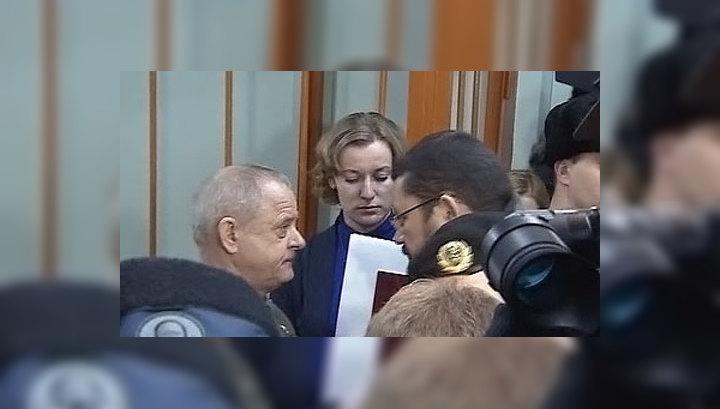 Правозащитники призывают не превращать дело Квачкова в фарс