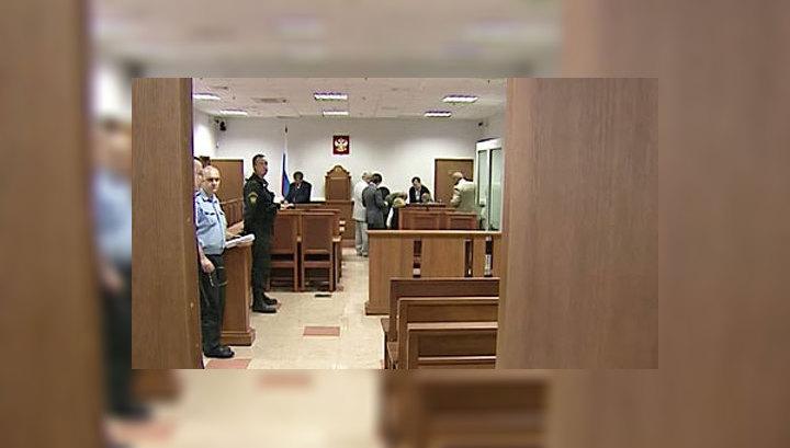 Квачков полностью отвергает новые обвинения