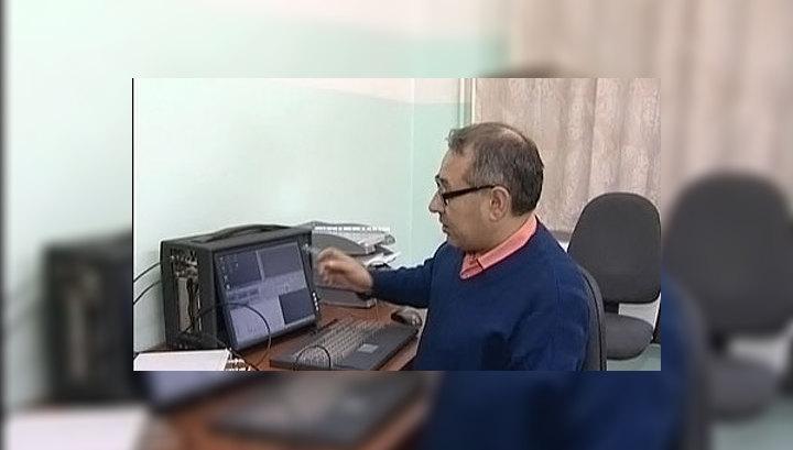 Тольяттинская лаборатория займется исследованием металлов