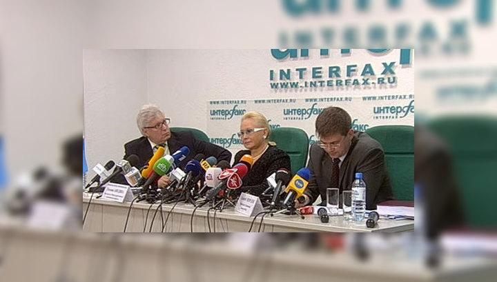 Доклад МАК: правительство Польши даст официальный ответ России