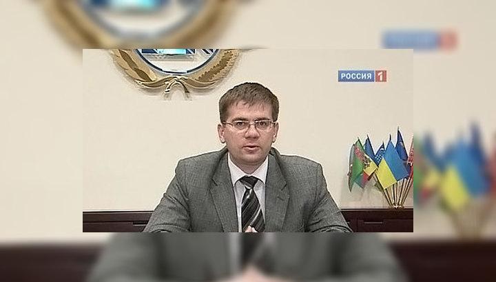 МАК считает отчет технической комиссии окончательным