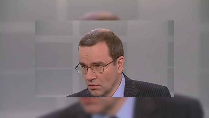 Дмитрий Зеленин: погодные аномалии могут снова повлиять на электроснабжение