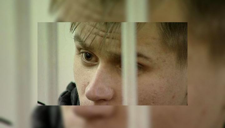 Обвиняемый в избиении учительницы считает себя невиновным