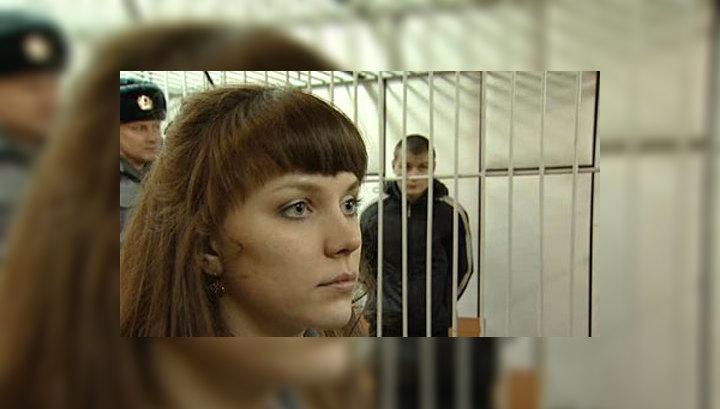 В Новосибирске ждут решения суда по делу об избиении учительницы