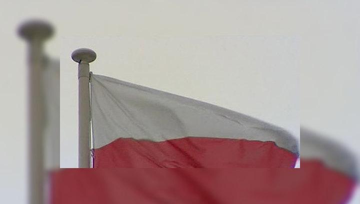 Оппозиция Польши не успокоится по поводу доклада МАК