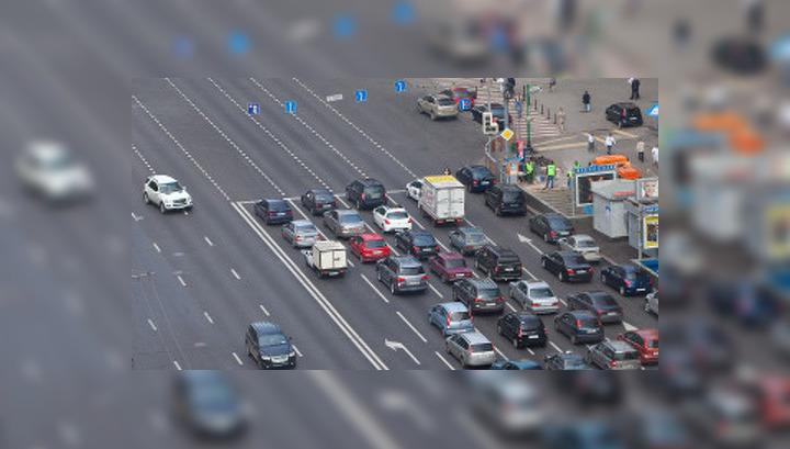 """Новые ПДД: права категории """"М"""", лицензии для автошкол и строгости столичной парковки"""
