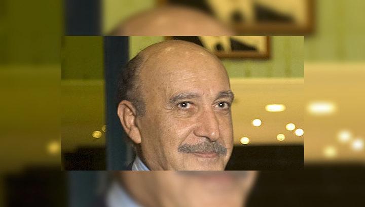 Совершено покушение на вице-президента Египта Омара Сулеймана