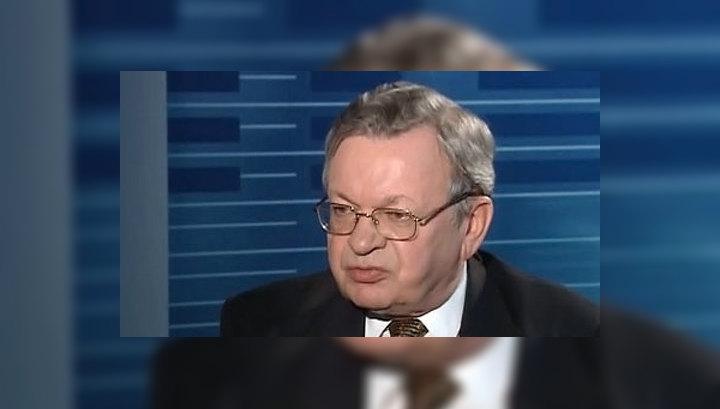 Алексей Подцероб: в арабском мире появилось поколение граждан, а не подданных
