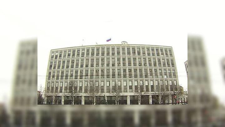 Реформа МВД началась с увольнений