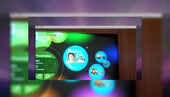 """Вести.net: Microsoft надувает """"пузыри"""", а """"ВКонтакте"""" пополнила пиратский список США"""