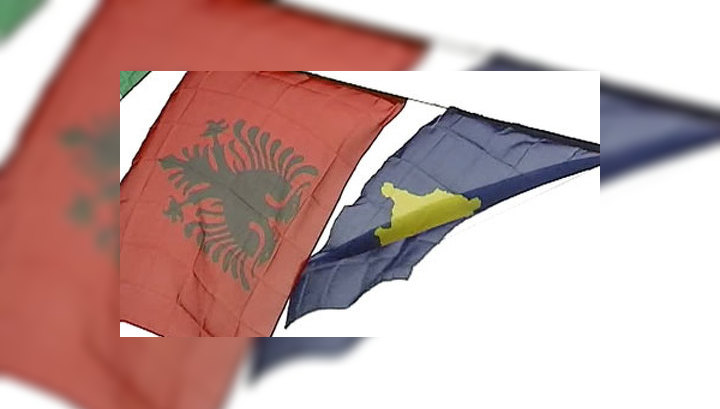 Косово срывает переговоры с Белградом