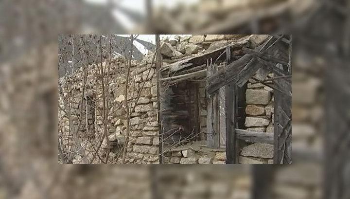 В Магаданской области вспоминают узников одного из самых страшных советских лагерей