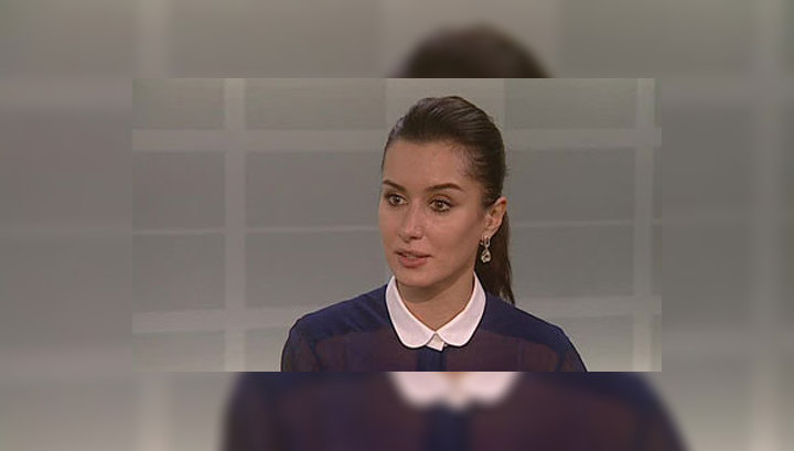 Тина Канделаки: успех реформы образования зависит от всех нас