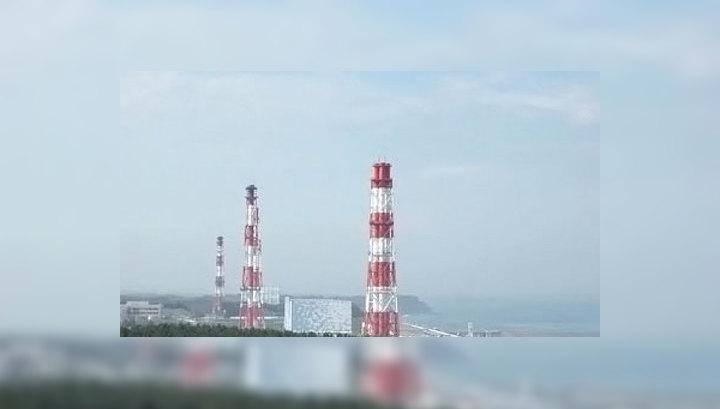 """Эксперты: """"Фукусима-1"""" не повторит судьбу Чернобыля"""