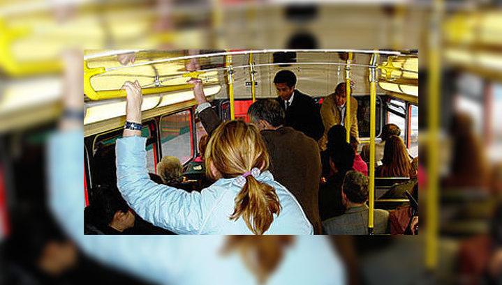 Ижевск ипопат безлимитный проездной билет