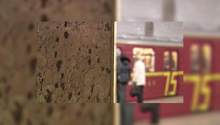 Годовщина взрывов в метро: установлены все организаторы и исполнители терактов