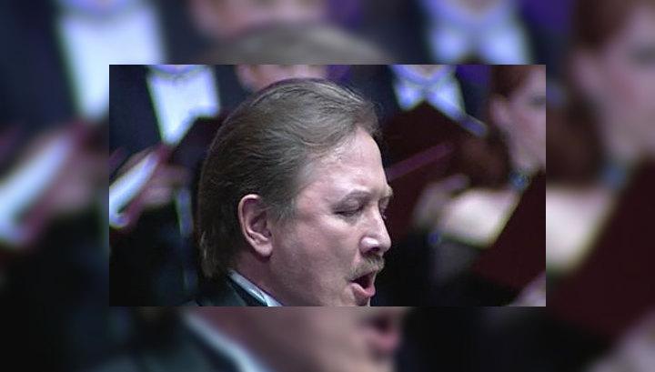 """Оперу """"Князь Игорь"""" впервые поставили в авторской редакции"""