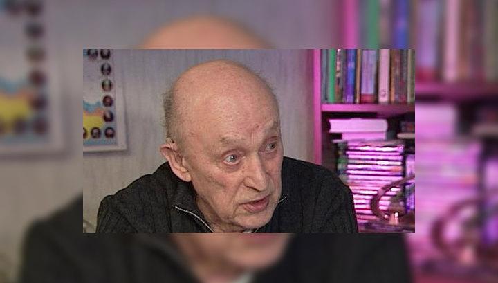 """Конструктор """"Востока"""": не все были уверены в успехе полета Гагарина"""