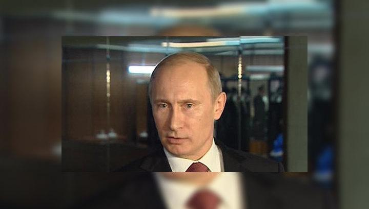 Путин: кончина Саввиной - потеря для отечественной культуры