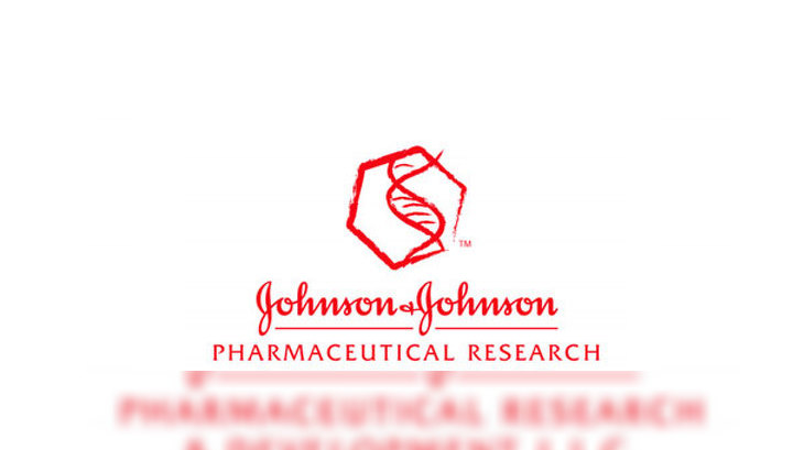johnson johnson internal and external Johnson & johnson: strengths, weaknesses, opportunities, threats a quick look inside this business of band-aids and drugs.