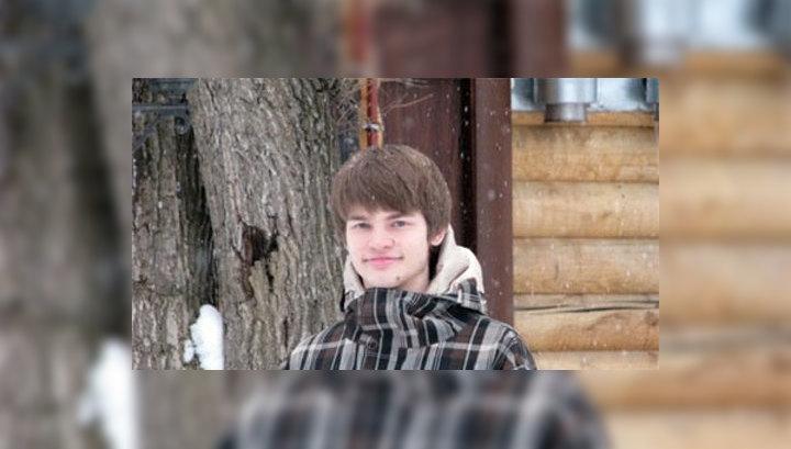 МВД проверяет информацию о похищении сына Касперского